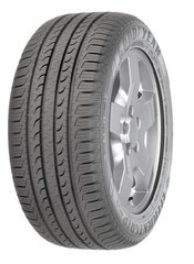 Goodyear EFFICIENTGRIP SUV 255/60R17 106 V FP цена и информация | Летние шины | 220.lv