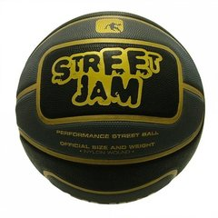 Basketbola bumba AND1 Street Jam Basketball