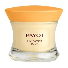 Payot My Payot Jour dienas krēms 50 ml