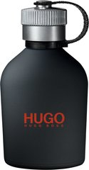 Туалетная вода Hugo Boss Hugo Just Different edt 75 мл