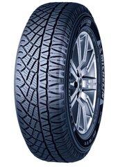 Michelin LATITUDE CROSS 255/70R16 115 H XL
