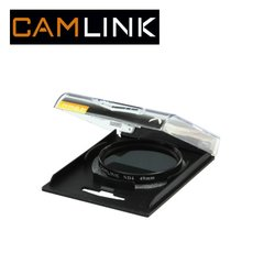 Camlink CML-CL-49ND4 ND4 49mm