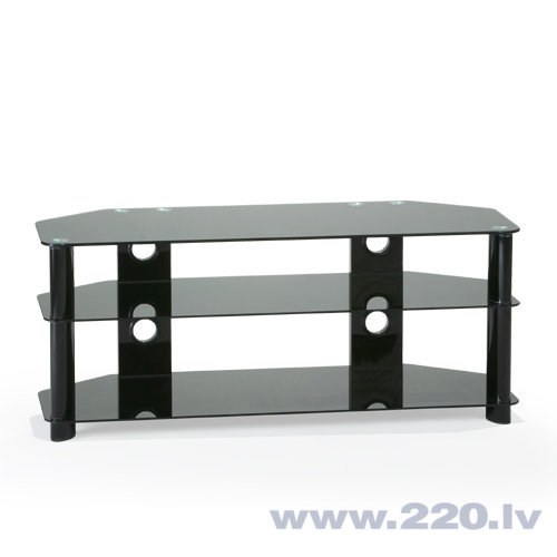 TV galdiņš SOFTLINE T1011
