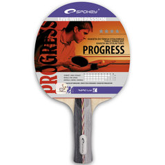 Galda tenisa rakete Spokey PROGRESS****