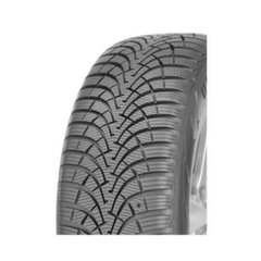 GoodYear Ultra Grip 9 195/65R15 91 T цена и информация | Зимние шины | 220.lv