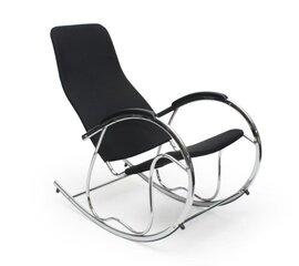 Šūpuļkrēsls Ben II