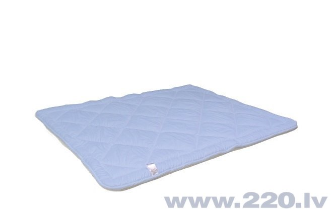 Летние одеяло  PEN-POL
