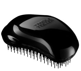 Matu suka Tangle Teezer The Original