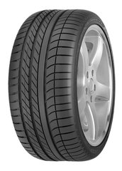 Goodyear EAGLE F1 ASYMMETRIC 285/40R19 103 Y N0