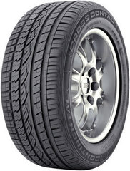 Continental ContiCrossContact UHP 285/50R20 116 W XL FR