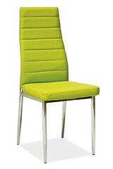Комплект из 4 стульев H-261