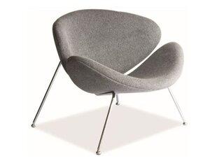 2 krēslu komplekts Major cena un informācija | Dīvāni un krēsli | 220.lv