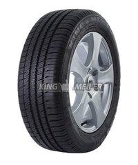 Vissezonas REIFEN AS-1 185/65R14 T цена и информация | Всесезонные шины | 220.lv