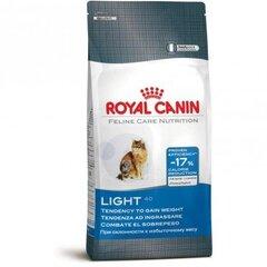 Royal Canin Cat Light 10 kg