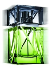 Tualetes ūdens Guess Night Access edt 100 ml