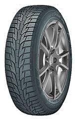 Hankook W419 195/60R15 92 T (dygl.) цена и информация | Зимние шины | 220.lv