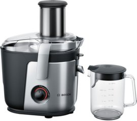 Bosch MES 4000 cena un informācija | Sulu spiedes | 220.lv