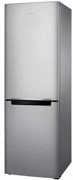 Samsung RB29HSR2DSA/EF lētāk
