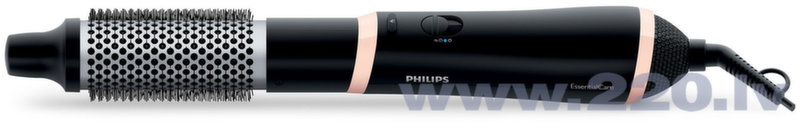Philips HP 8661/00