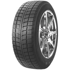 Westlake West Lake SW618 215/60R16 95 T