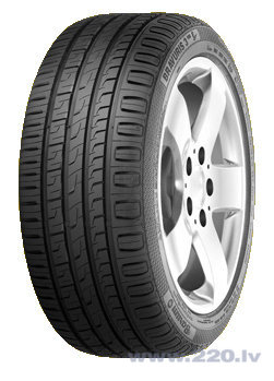 Barum BRAVURIS 3 205/50R15 86 V