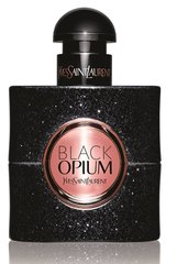 Parfimērijas ūdens Yves Saint Laurent Black Opium edp 30 ml