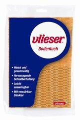 Grīdas mazgājamā lupata VILEDA cena un informācija | Tīrīšanas piederumi | 220.lv