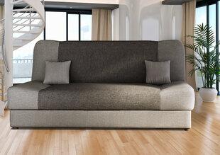 Dīvāns Jas