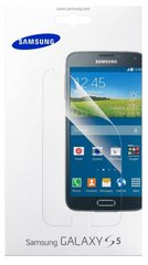 Ekrāna aizsargplēve priekš Samsung Galaxy S5 (G900) cena un informācija | Ekrāna aizsargplēves | 220.lv