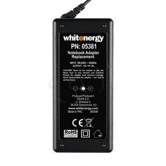 Whitenergy 5381