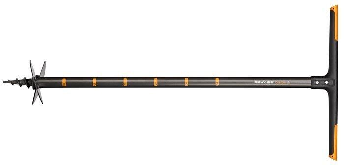 Zemes urbis Fiskars QuikDrill™ M 134720