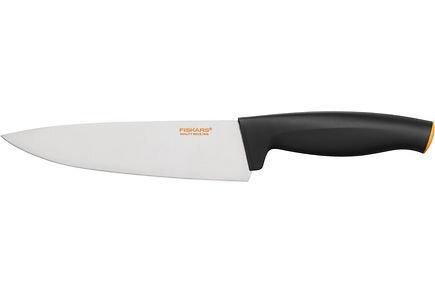 Šef-pavāra nazis Fiskars Functional Form, 20 cm