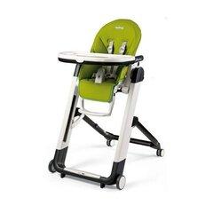 Bērnu barošanas krēsls Peg Perego Siesta cena un informācija | Barošanas krēsli | 220.lv