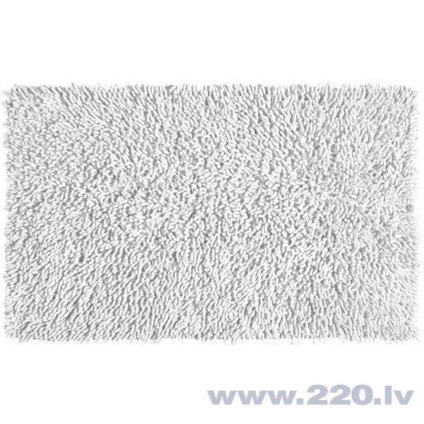 Senseo Velvet vannas paklājs