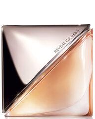 Парфюмированная вода Calvin Klein Reveal edp 30 мл цена и информация | Женские духи | 220.lv