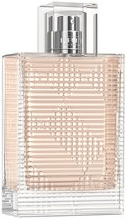 Tualetes ūdens Burberry Brit Rhythm edt 50 ml