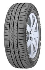 Michelin ENERGY SAVER+ 195/60R15 88 H