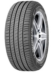 Michelin PRIMACY 3 225/55R17 101 W
