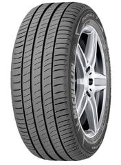 Michelin PRIMACY 3 225/55R16 95 V