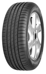 Goodyear EFFICIENTGRIP PERFORMANCE 225/55R17 101 W XL