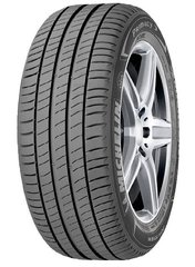 Michelin PRIMACY 3 205/50R17 89 V