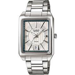 Мужские часы Casio  BEM-120D-7A