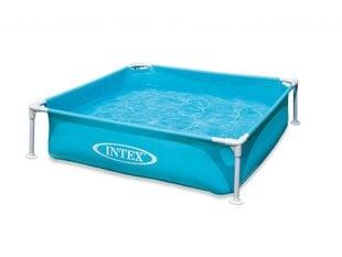 Intex mini baseins bērniem