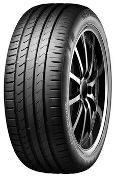 Kumho HS51 195/50R16 88 V XL cena un informācija | Vasaras riepas | 220.lv