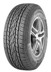Continental ContiCrossContact LX 2 215/70R16 100 T