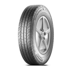 Continental ContiVancoContact 200 205/75R16C 110 R
