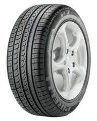 Pirelli P7 225/45R17 91 W