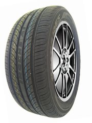 Antares INGENS A1 225/45R18 95 W XL