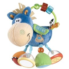 Grabulis PlaygroToy Box 0101145