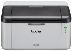 Brother HL-1210W WiFi
